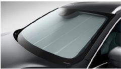 Genuine Volvo XC90 (16-) Windscreen Sunshade
